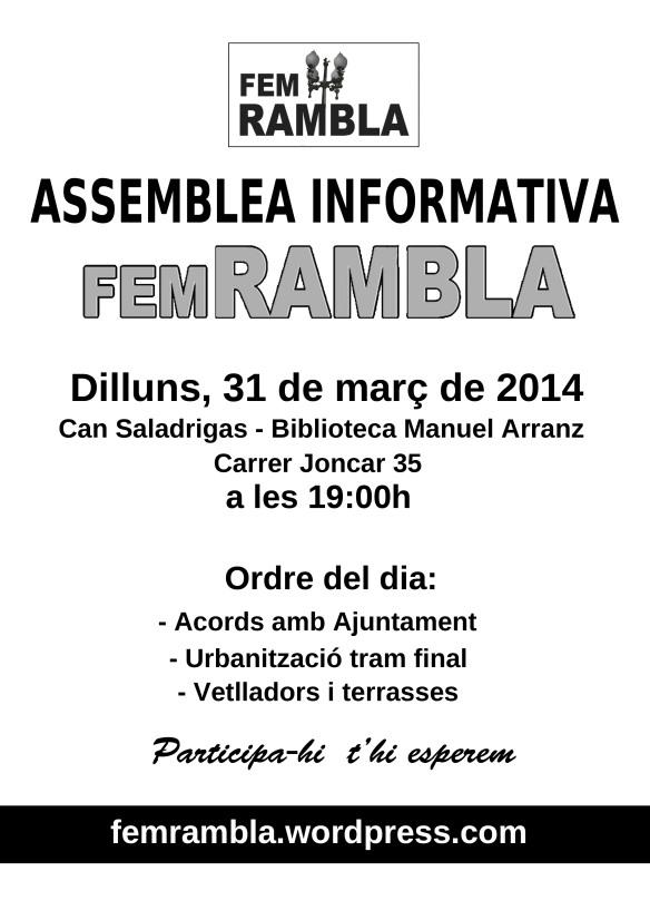 cartell assemblea 310314 FINAL 2